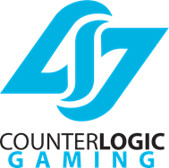 Counterlogic Gaming Logo