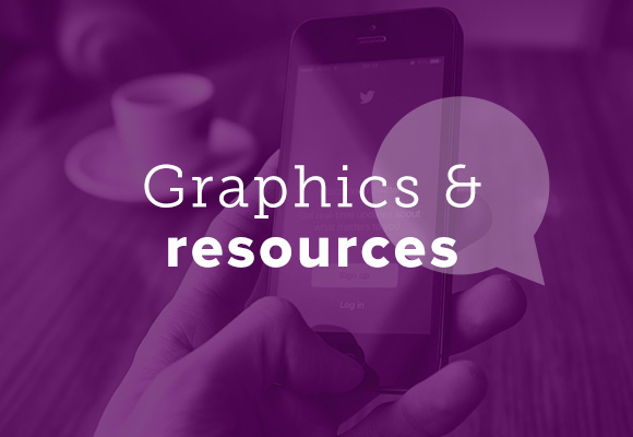 Graphics and resources