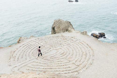 How Buddhism Benefits Mental Health | NAMI: National